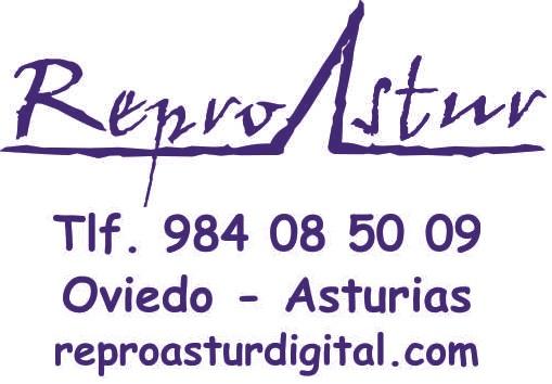logo reproastur_lateral
