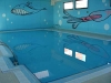 piscina2_teatinos_pumarin