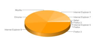 navegador-2010