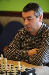 Jose Manuel Reno