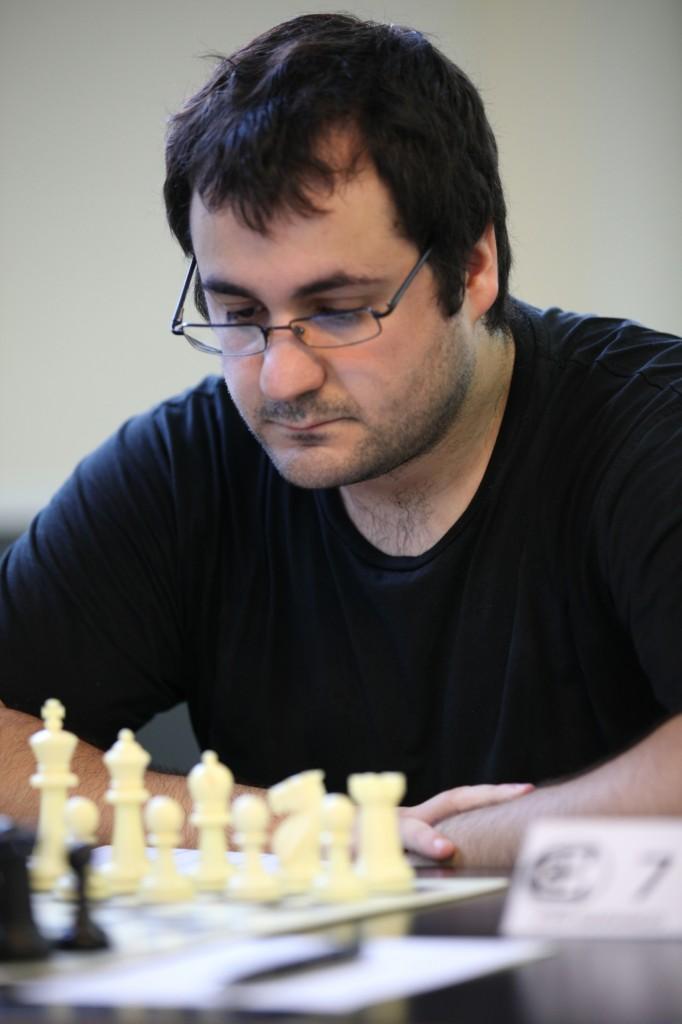 Rodrigo Prieto - Rodrigo-Prieto-682x1024