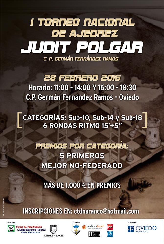 _I-Torneo-Ajedrez-Judit-CARTELz