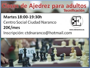 clases-adultos