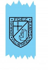 Colegio Públigo Germán Fernández Ramos