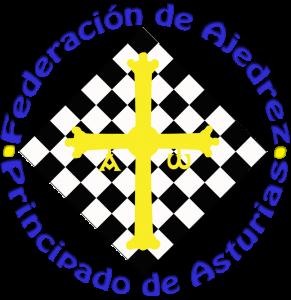 Federación Ajedrez Principado de Asturias