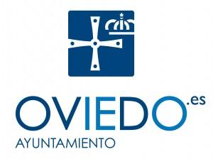 Patrocinador: Ayuntamiento de Oviedo
