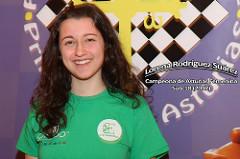 Lorena (foto FAPA)