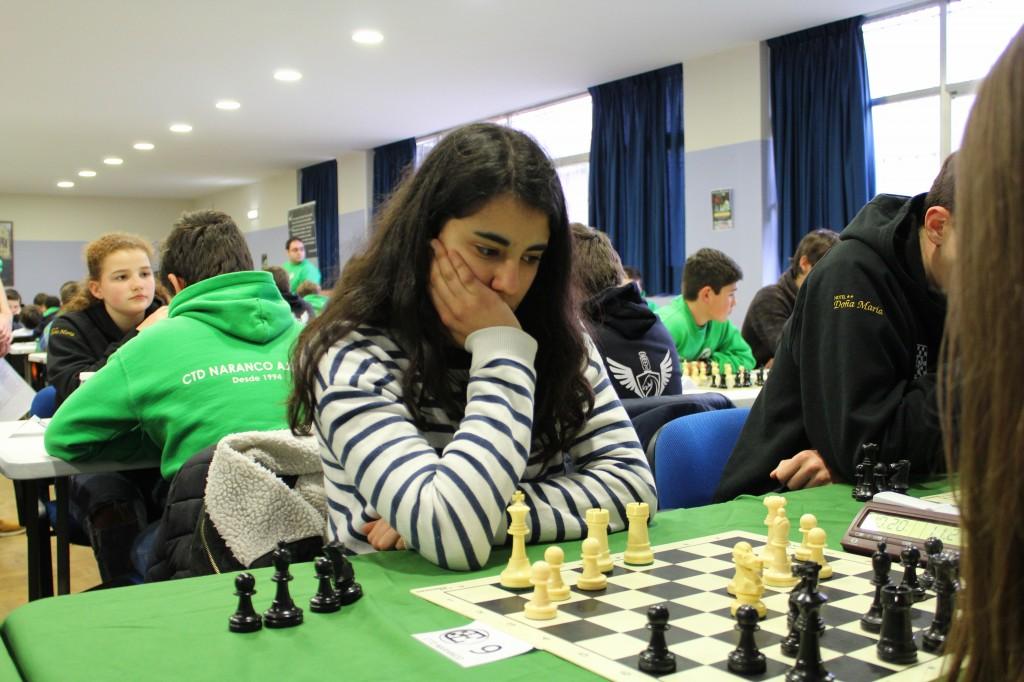 Andrea Antón