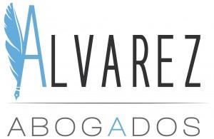 Logo Alvarez Abogados