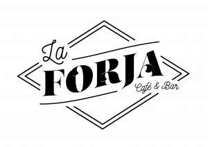 forja_alta-01