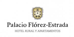 logoPalacioFlorezEstrada(peque)