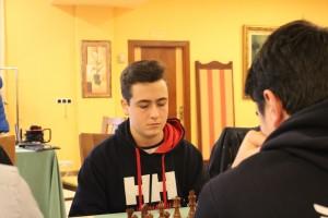 Pelayo Ojanguren (Sub16)