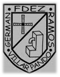 logo german