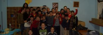 Campeones de Asturias Rápido